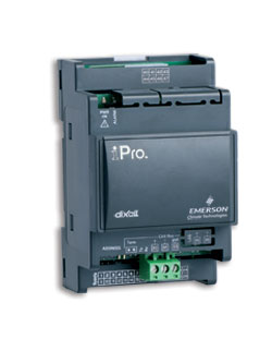 Dixell IPX106D