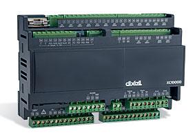 Dixell XC1008D