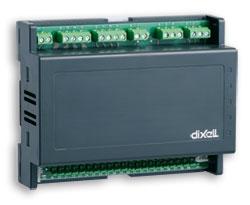 Dixell XM600